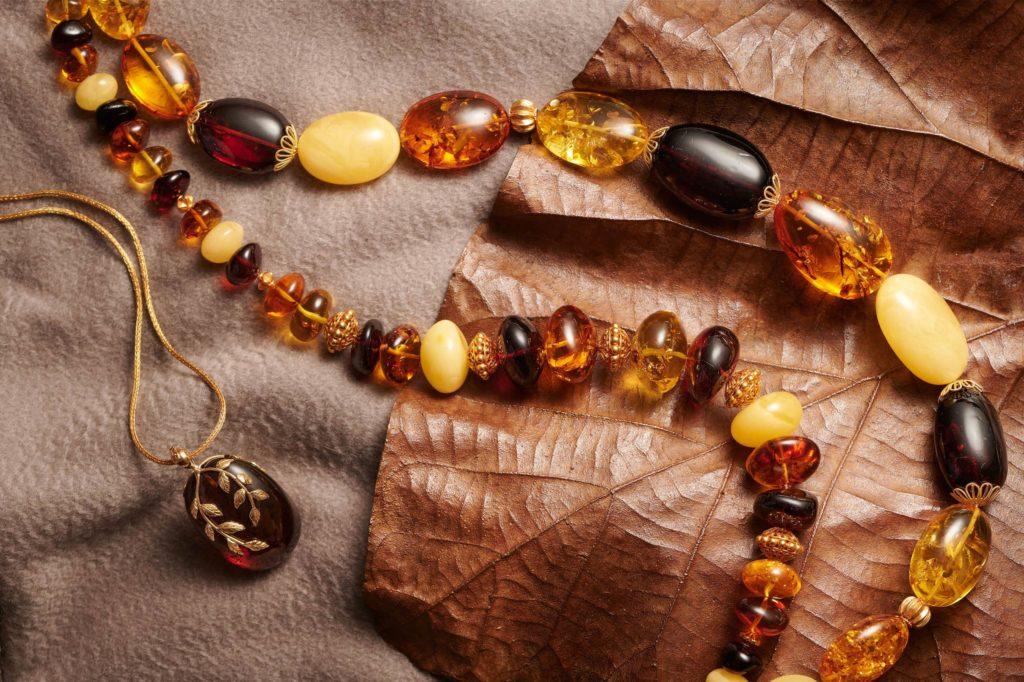 amanda clark jewellery