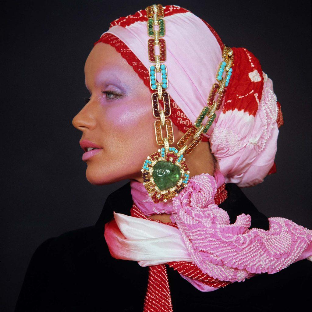 bulgari heritage