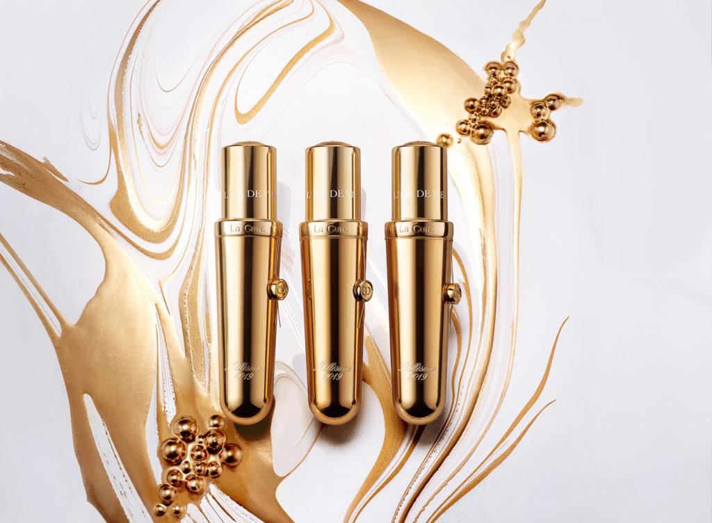 Dior L'Or de Vie