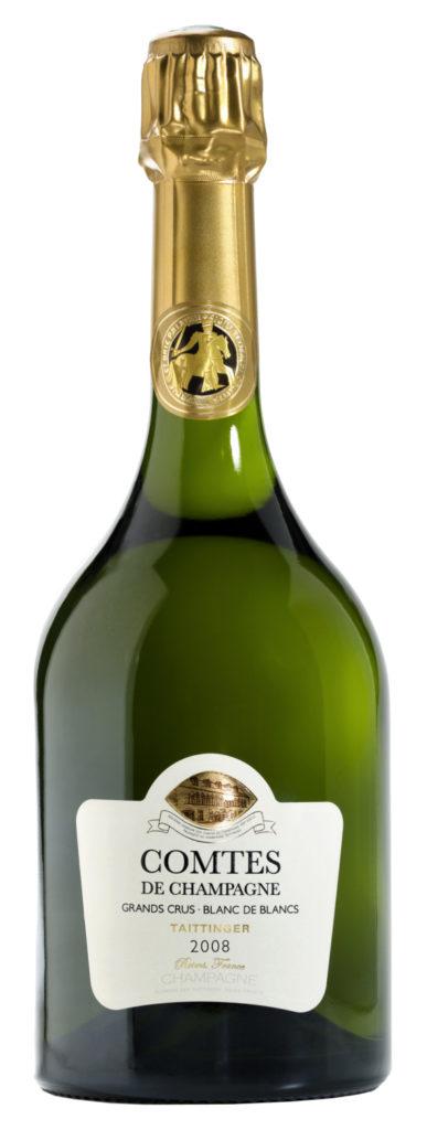 wine drinkability