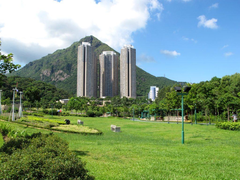most scenic picnic spots
