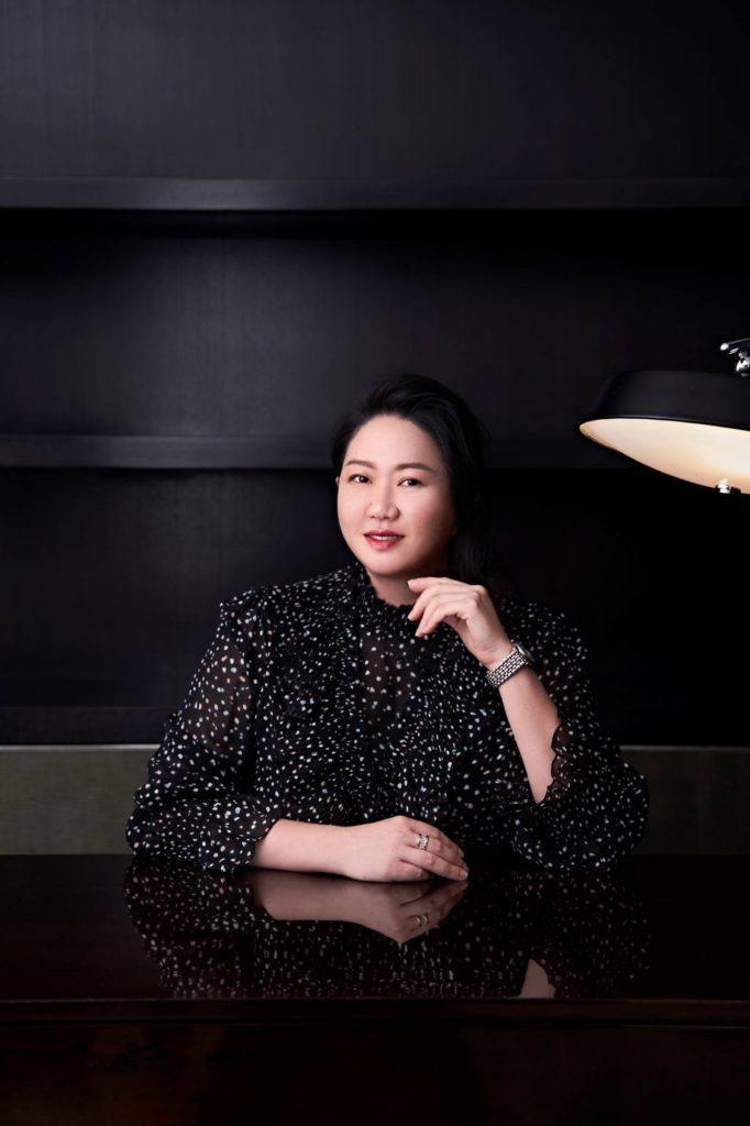 Ashley Ong
