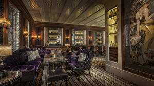 Four Seasons Christmas Staycations