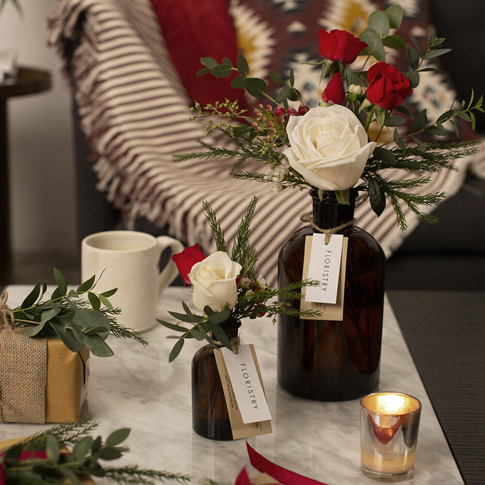 Self-Care Gift Guide The Floristry