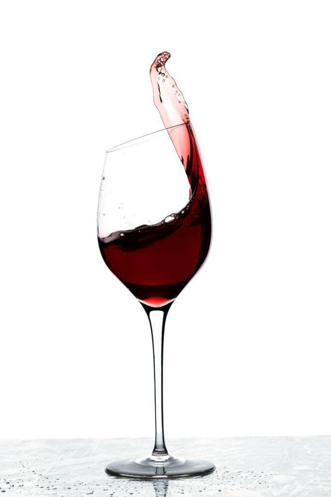 Top 10 Wines of 2020