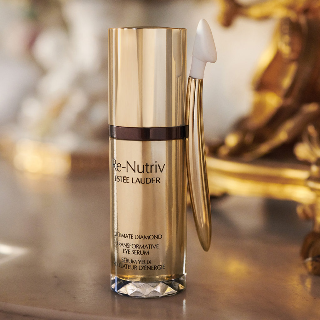 Estée Lauder Re-Nutriv Serum