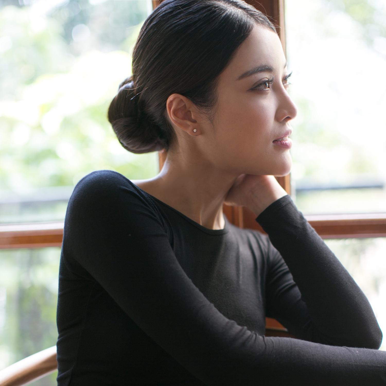 Dr Lisa Chan