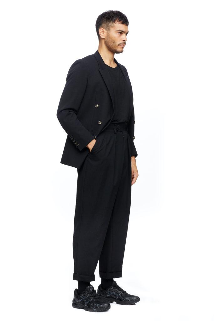 Melbourne Fashion Designers