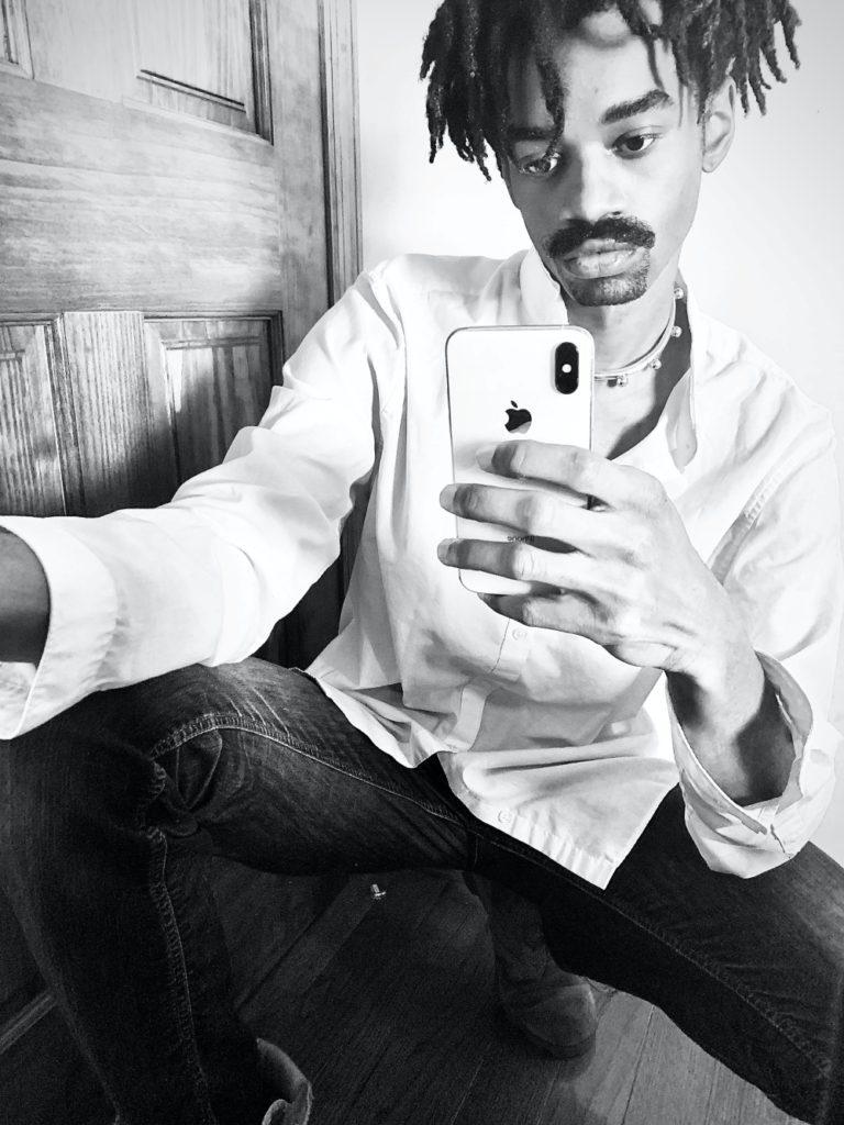 Khiry Jameel Mohammed