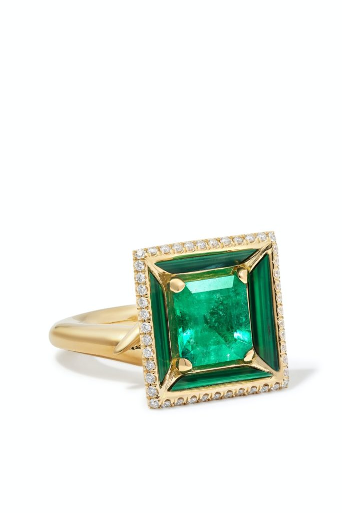 Khiry Fine jewellery
