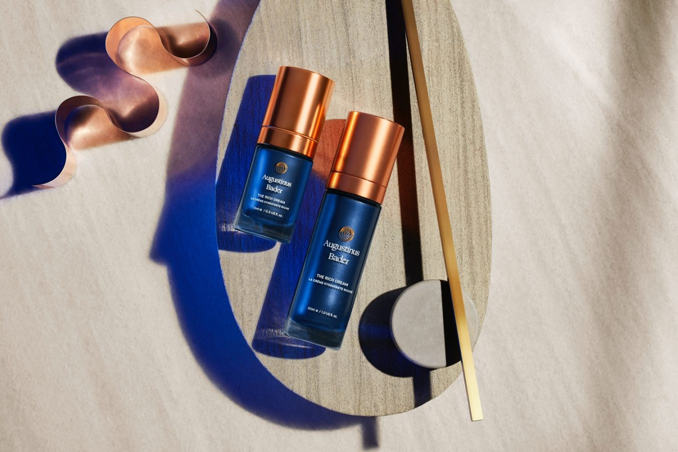 Gender-Neutral Products Taking the Beauty World by Storm