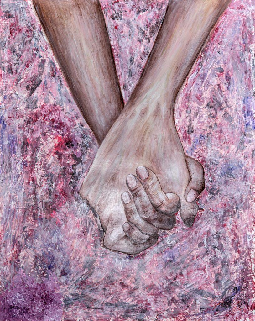 United with love by Gabriella Liu  (15)