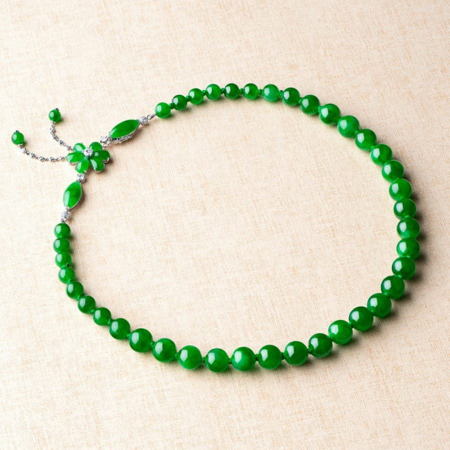 Celebrate Mother's Day with Dejade Jewellery