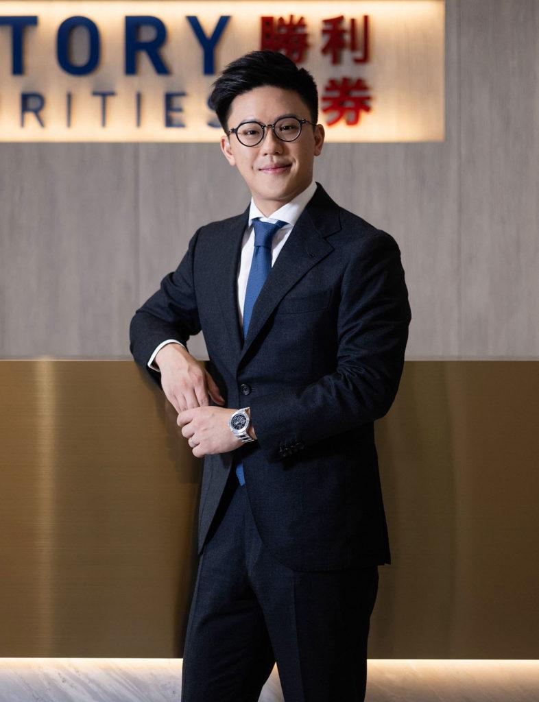 victory securities, hong kong brokerage, victory nest asset management pte ltd