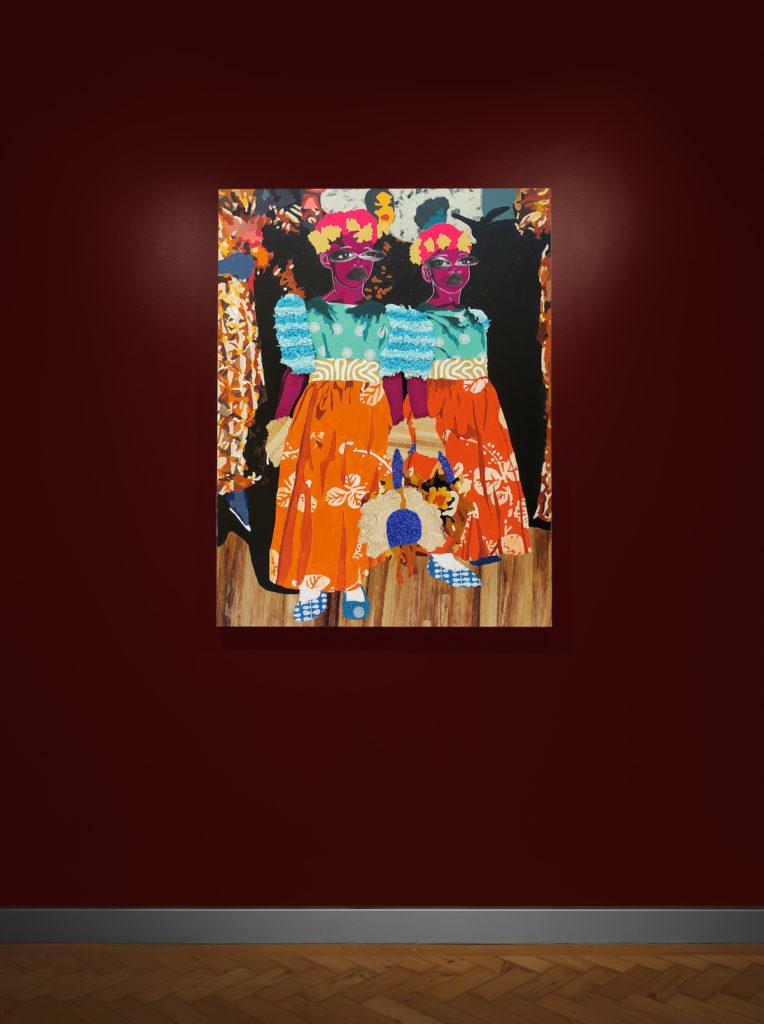 Art Collectors