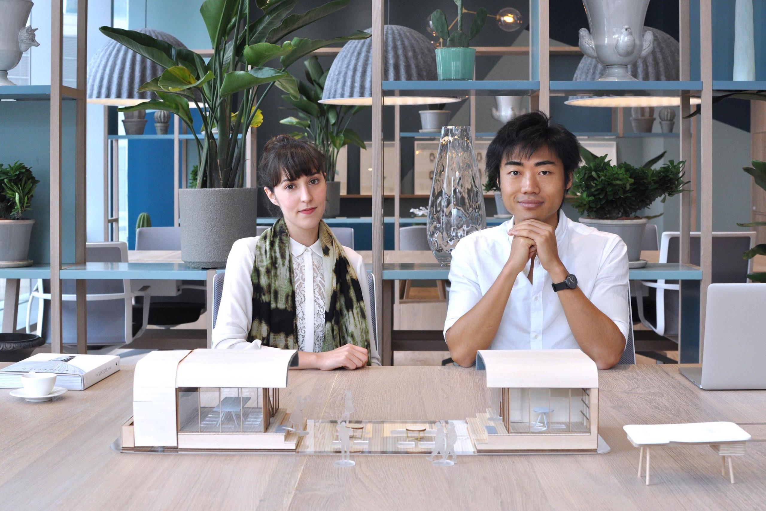 bean buro co-founder - lorene faure kenny kinugasa tsui.jpeg
