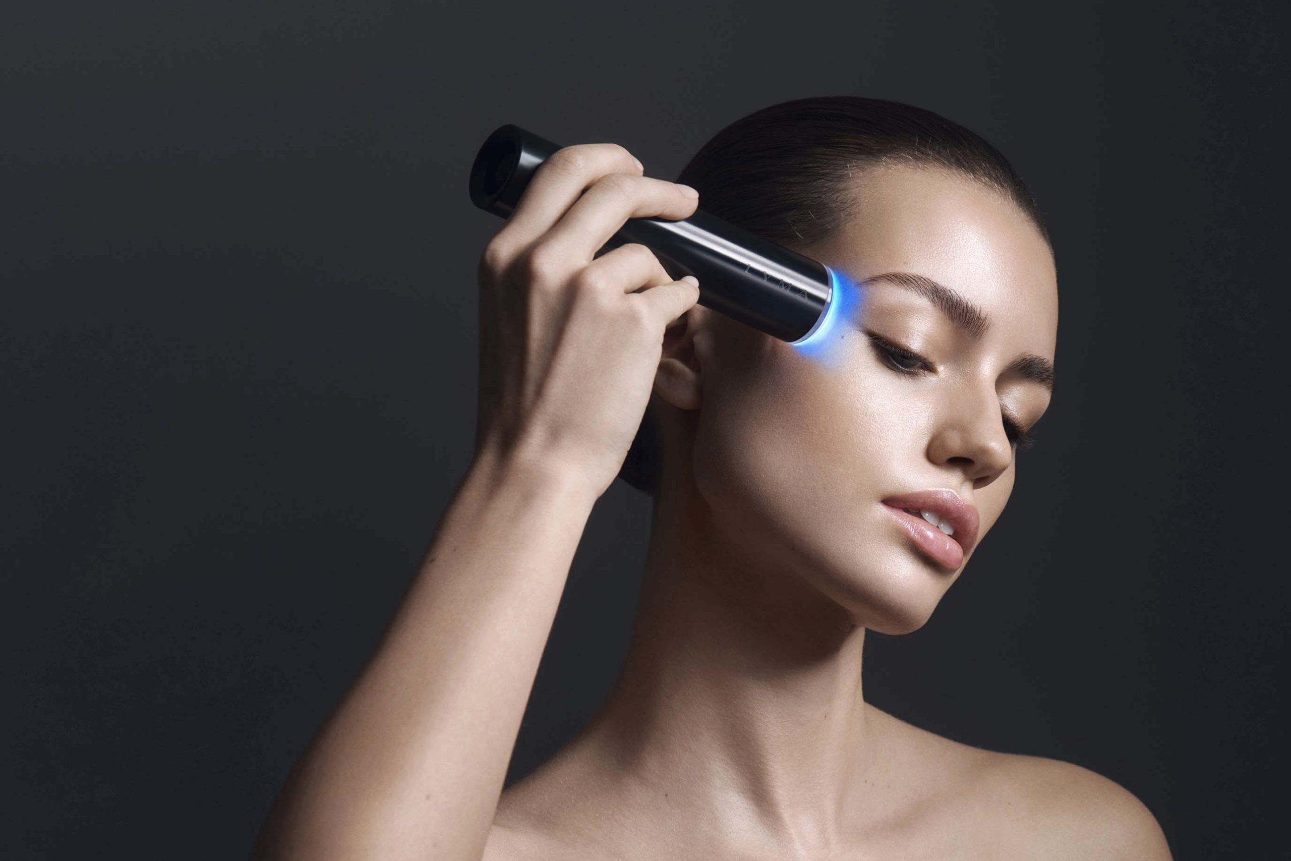 JOYCE Beauty Gadget Bar Beauty Devices at Lane Crawford ifc
