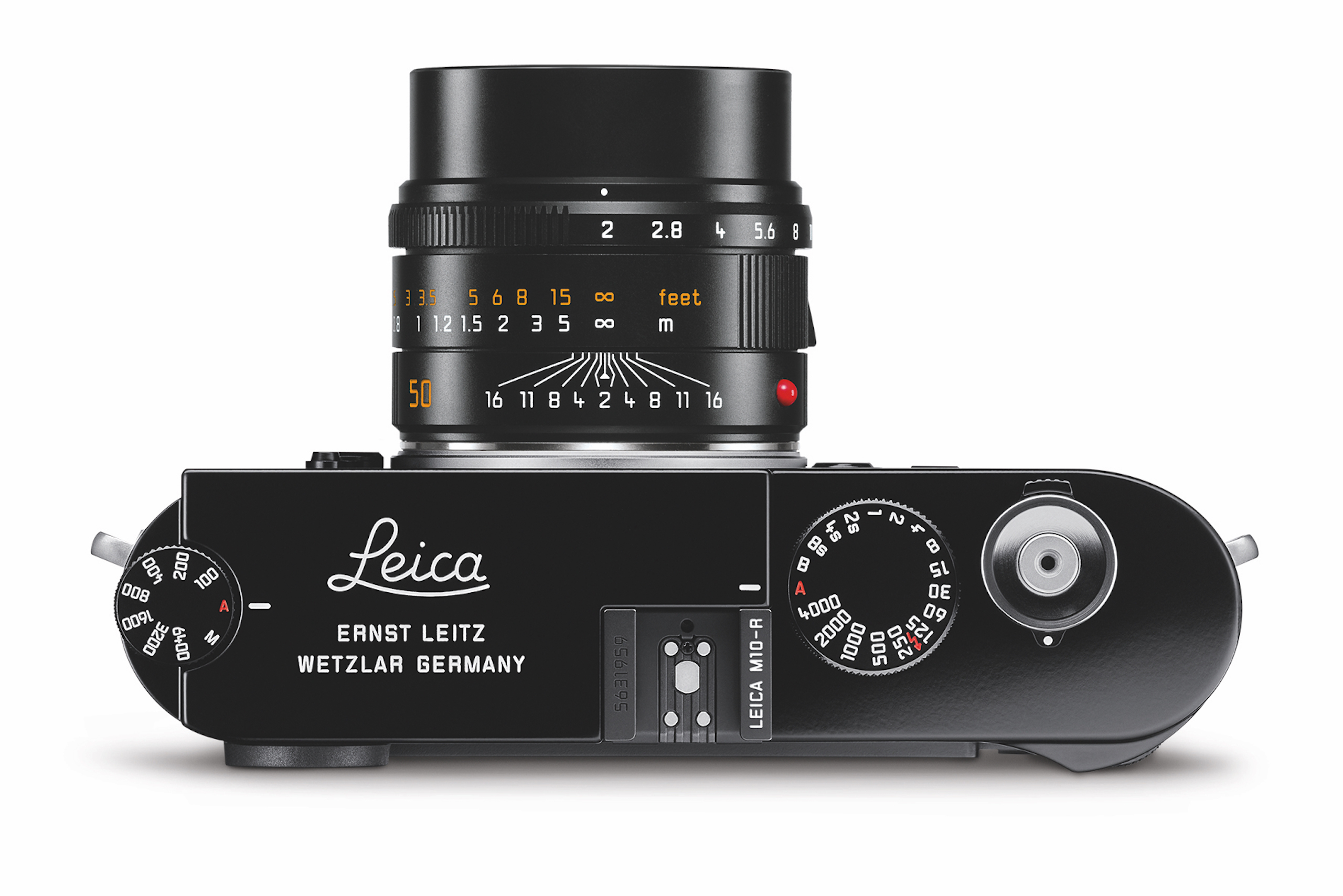 Photography and Lifestyle Items To Buy Now