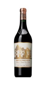 Top 10 Bordeaux Wines of 2020