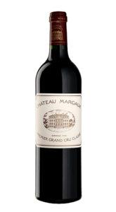 Top 10 Bordeaux 2020 Wines