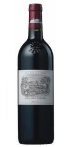 Best 10 Bordeaux 2020 Wines