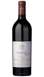 Best Bordeaux Wines 2020
