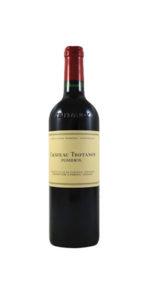 Best Bordeaux Wine of 2020