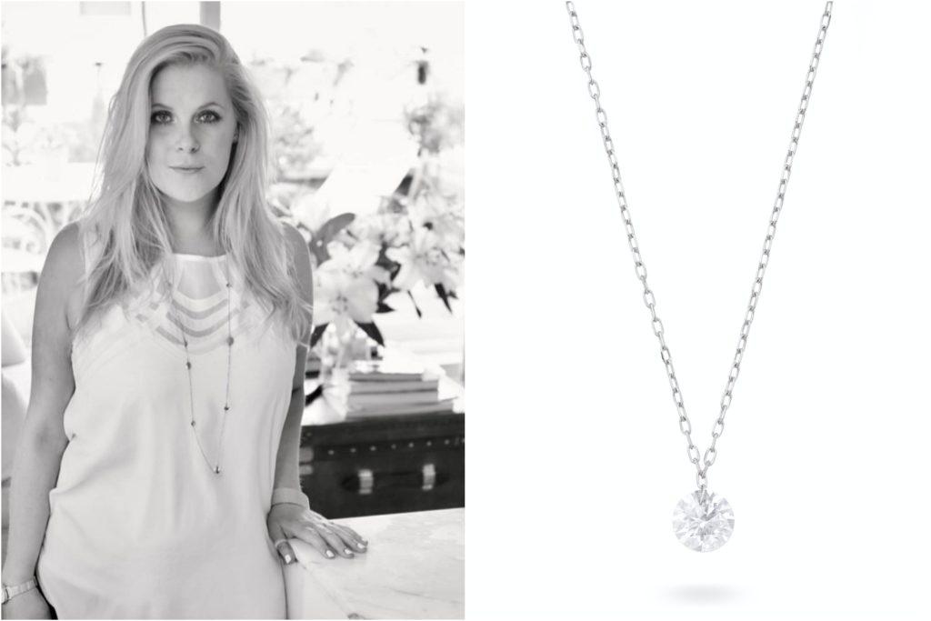 Jewellers for Afghanistan - Georgina Boyce
