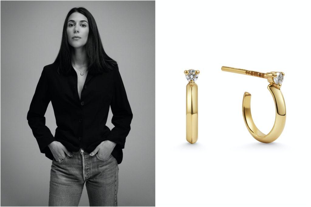 Jewellers for Afghanistan - Rachel Boston