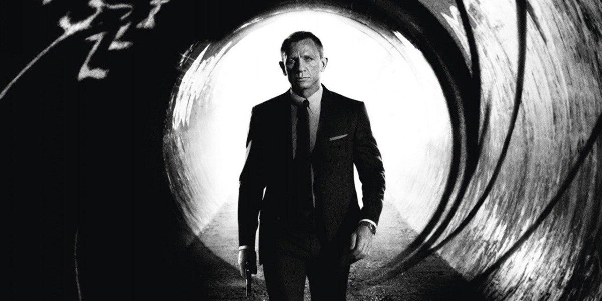 10 Facts Every James Bond Fan Should Know Ahead of 'No Time to Die'