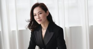 prestigeonline.com - Array - Christine Hau of Architecture Firm Lead8 on Designing with Meaning