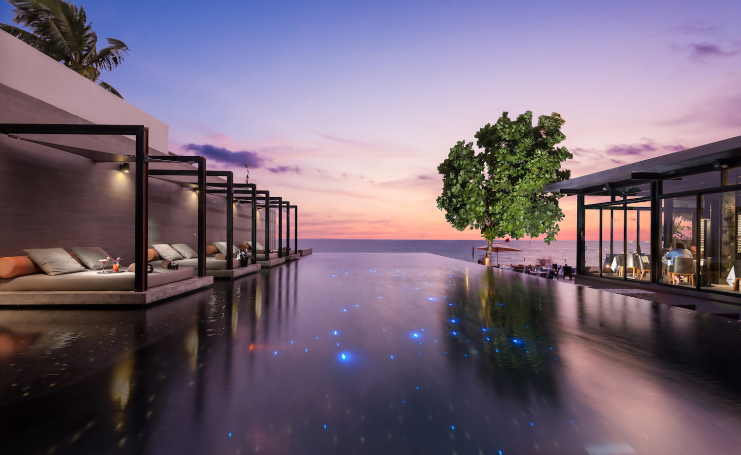 Safe Cocoons Luxury Hotels And Resorts In Indochina For Travel Post Covid 19 Prestige Online Indonesia
