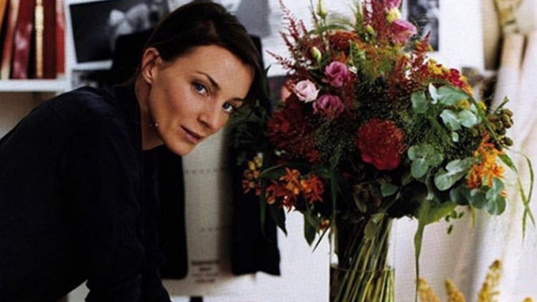 Phoebe Philo is returning to fashion with her own brand under LVMH