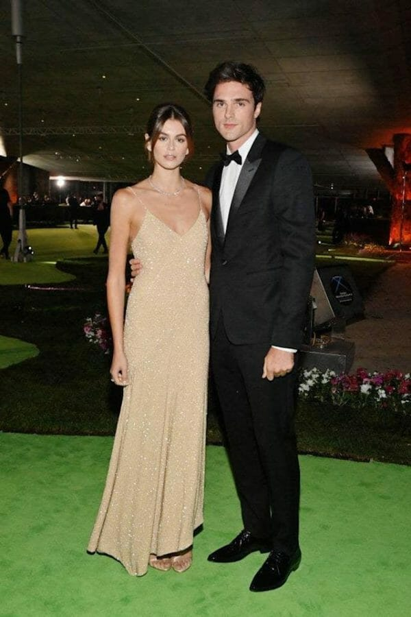 10 Best Dressed Celebrities at the Academy Museum of Motion Pictures' Opening Gala