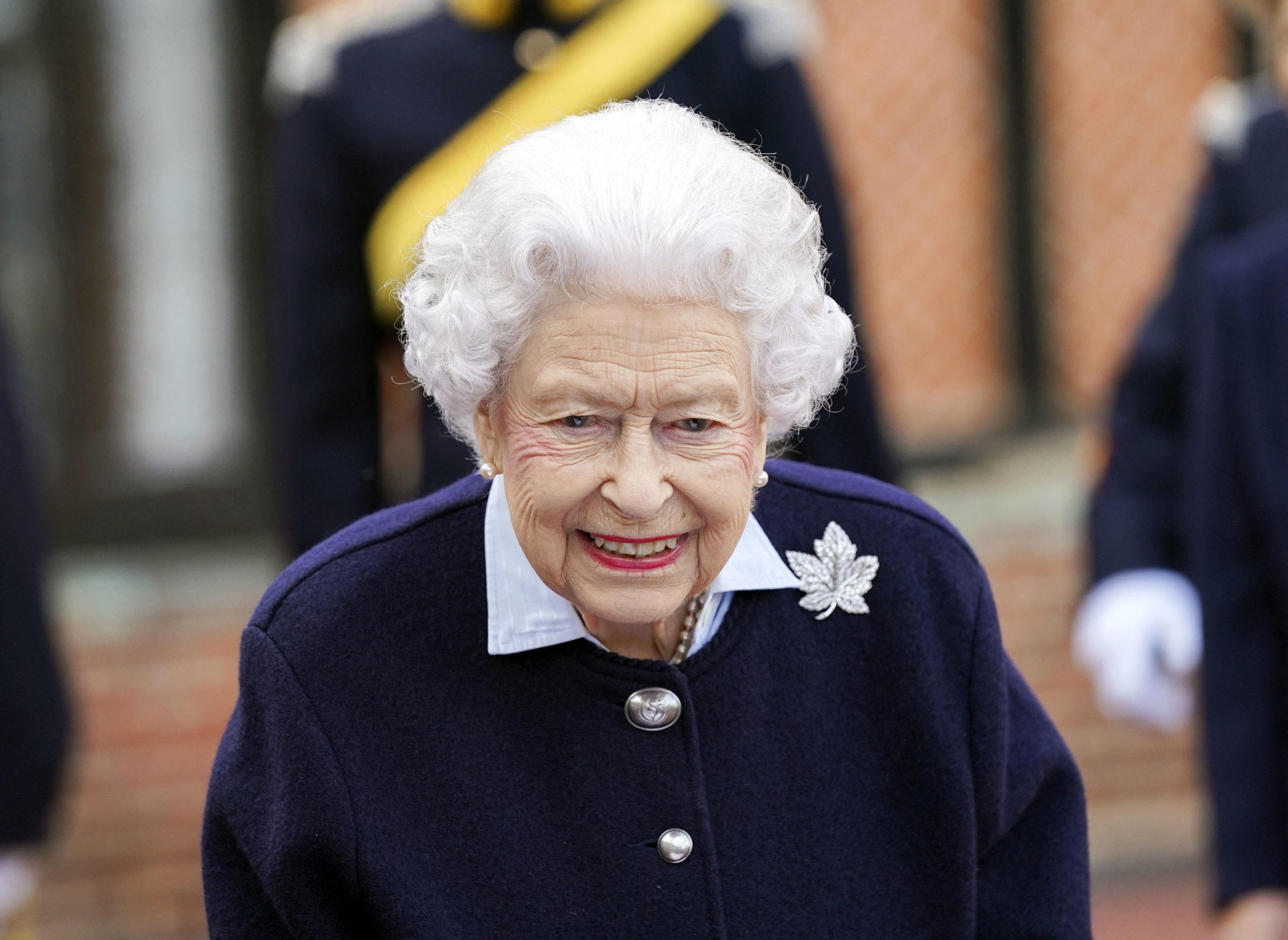 most Googled royal engagement rings