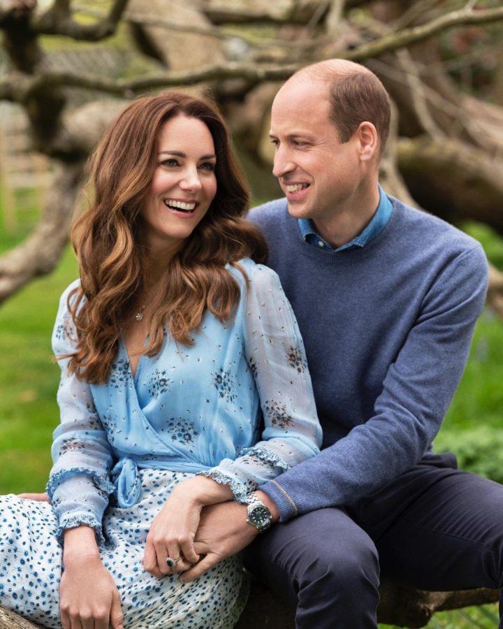 Most Googled Royal Engagement Rings Revealed