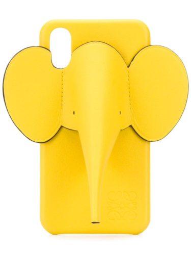 Loewe phone case