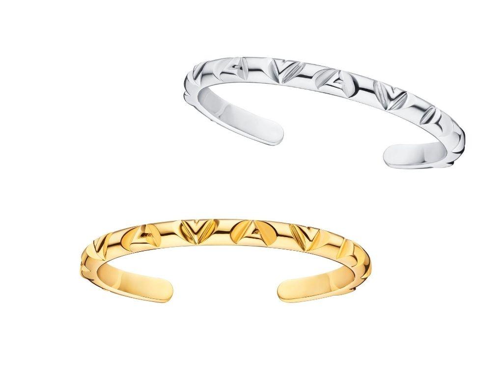 LV Volt Multi Bracelet