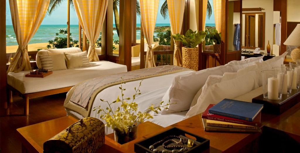Tanjung Jara Resort, Terengganu