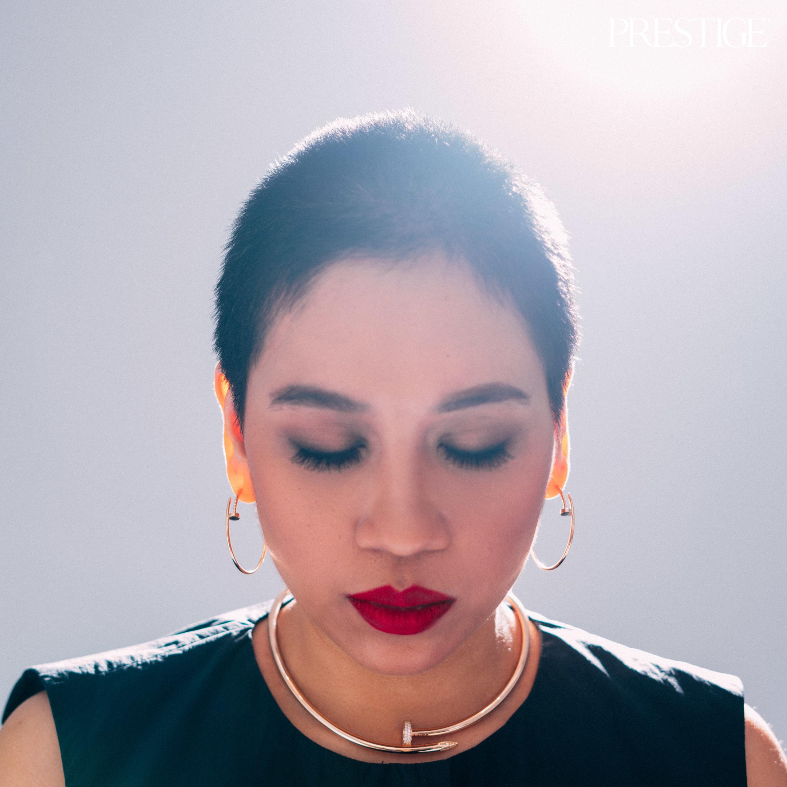 Didie Nasir