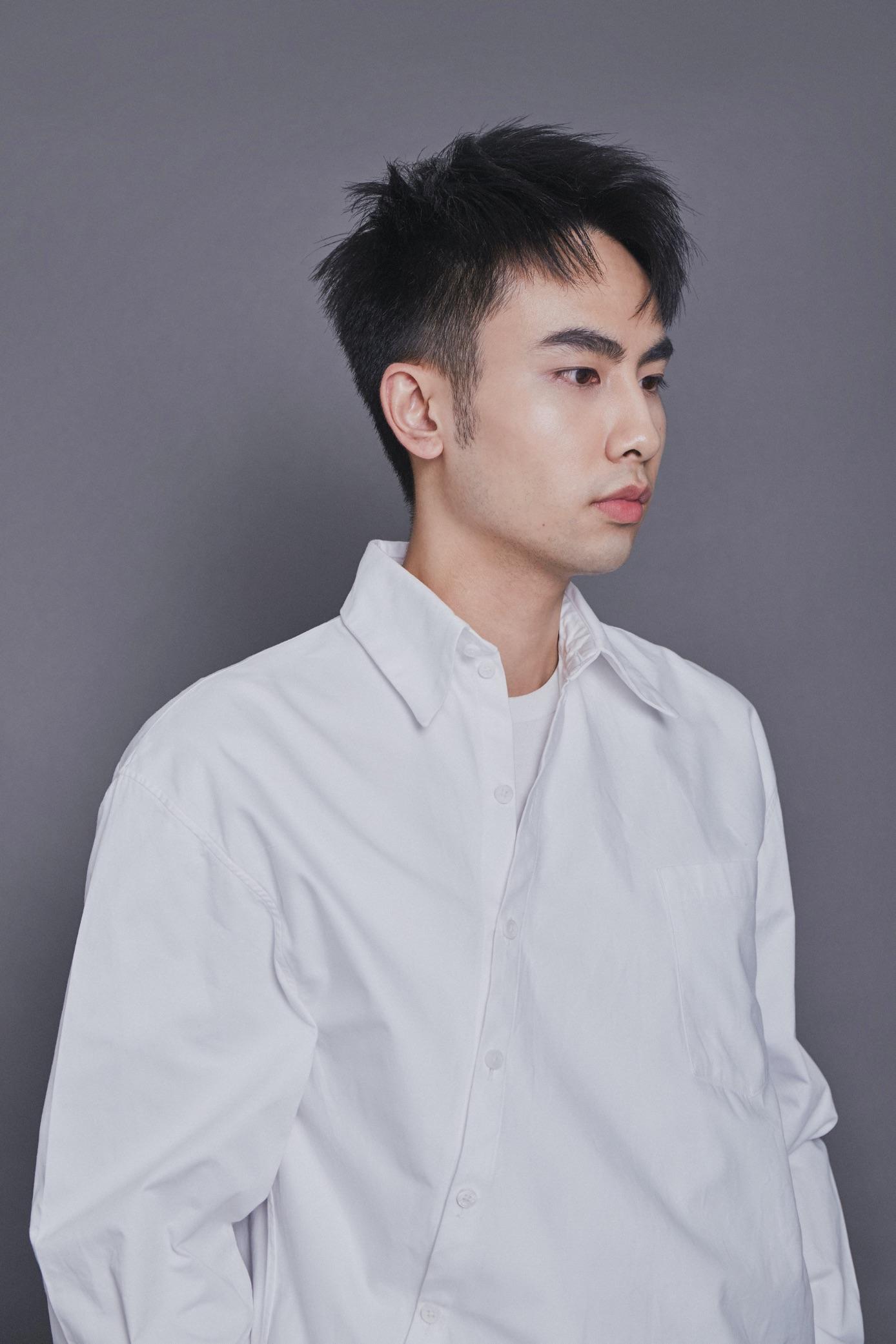 Brian Khoo