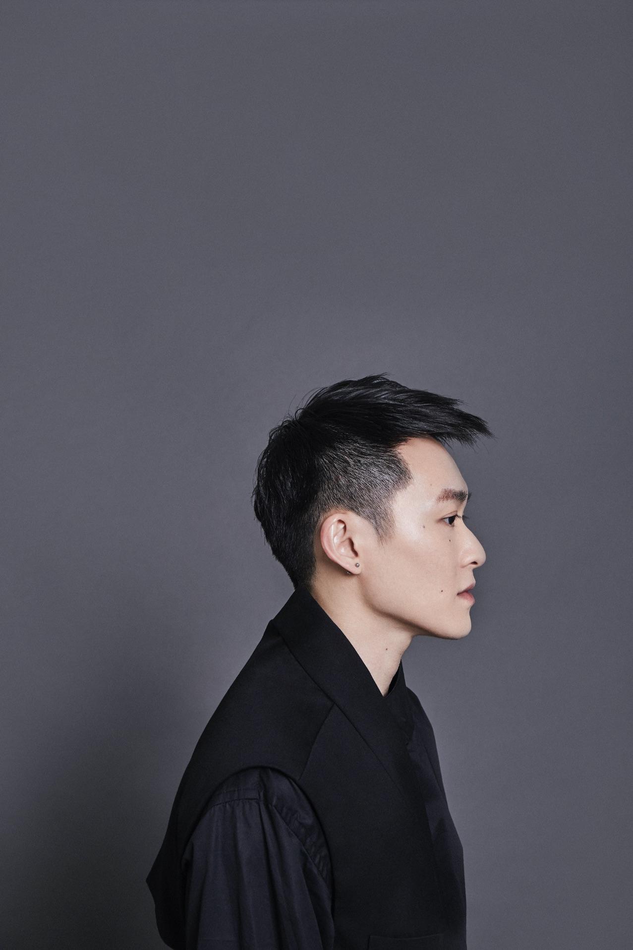 Kit Woo