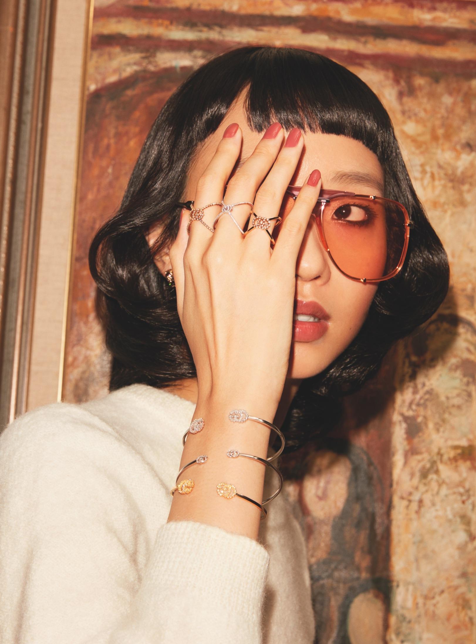 Gucci Autumn/Winter 2020