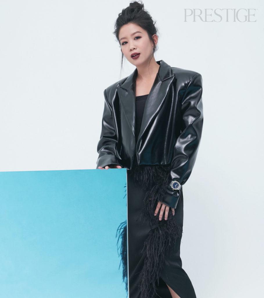 Lim Yi Wei