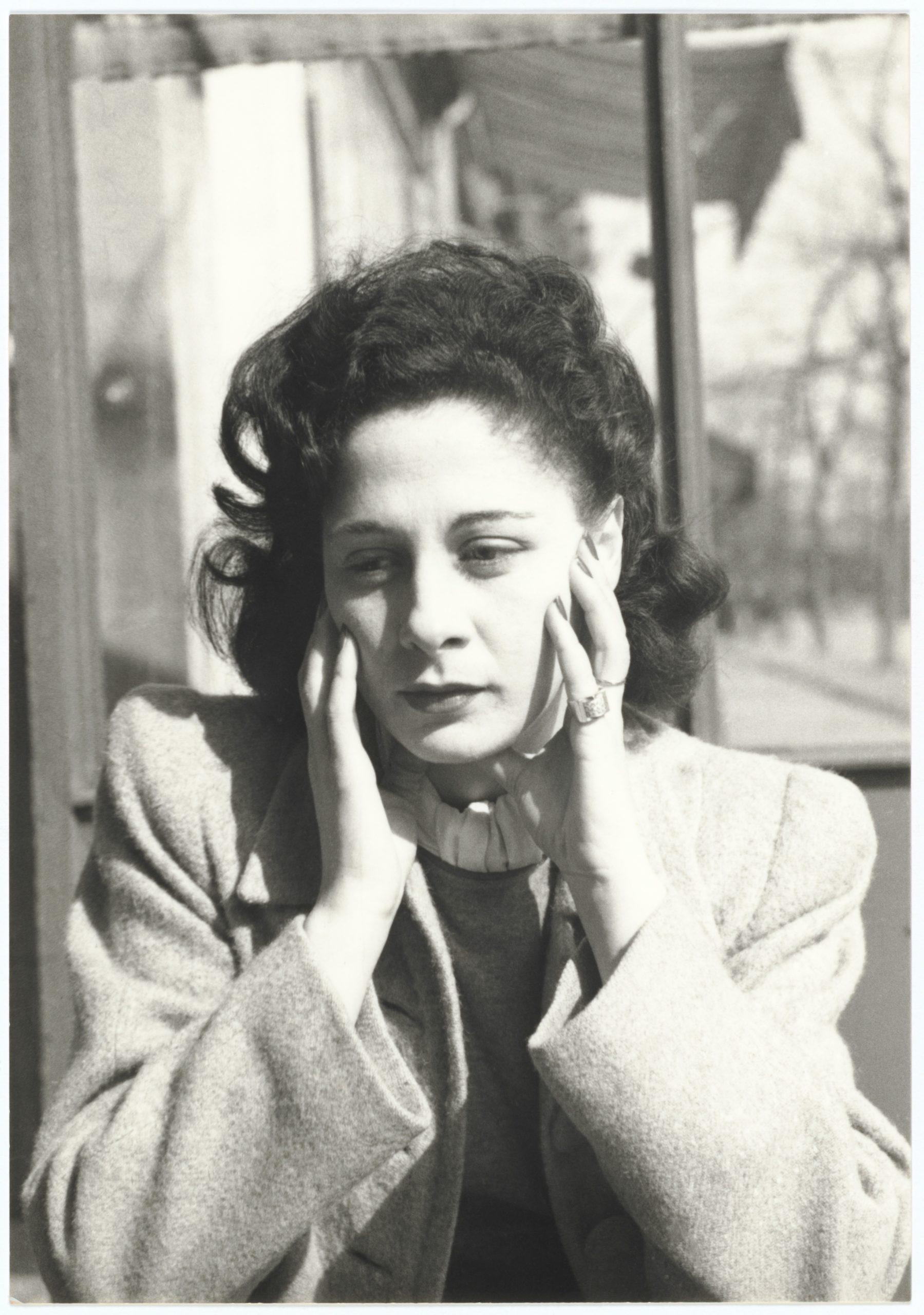Gaby Aghion - Chloé