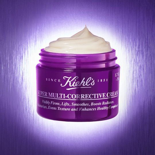 Kiehl's Super-Multi Corrective Cream