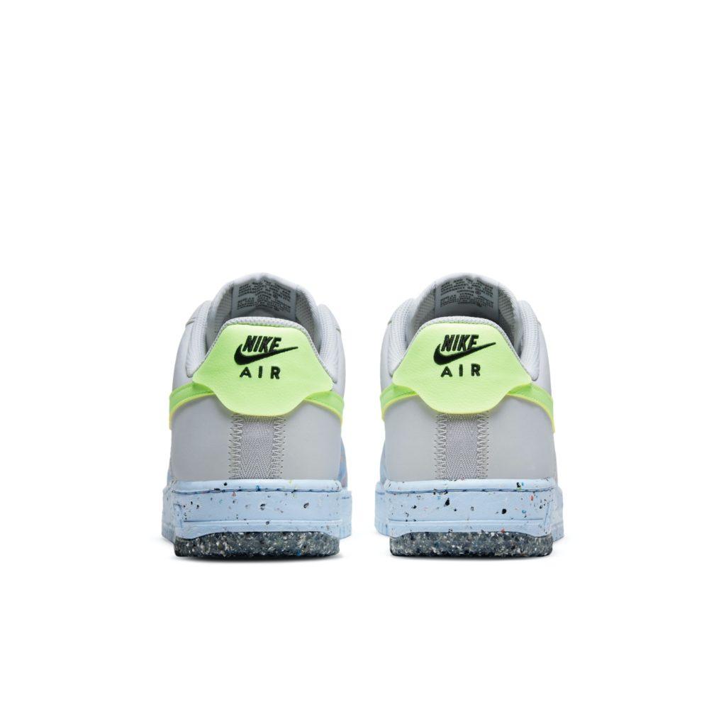 Nike AF-1 Carter