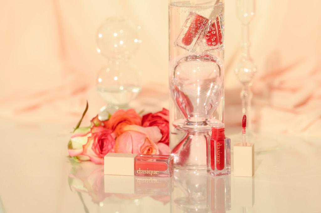 Dasique Water Gloss Tint