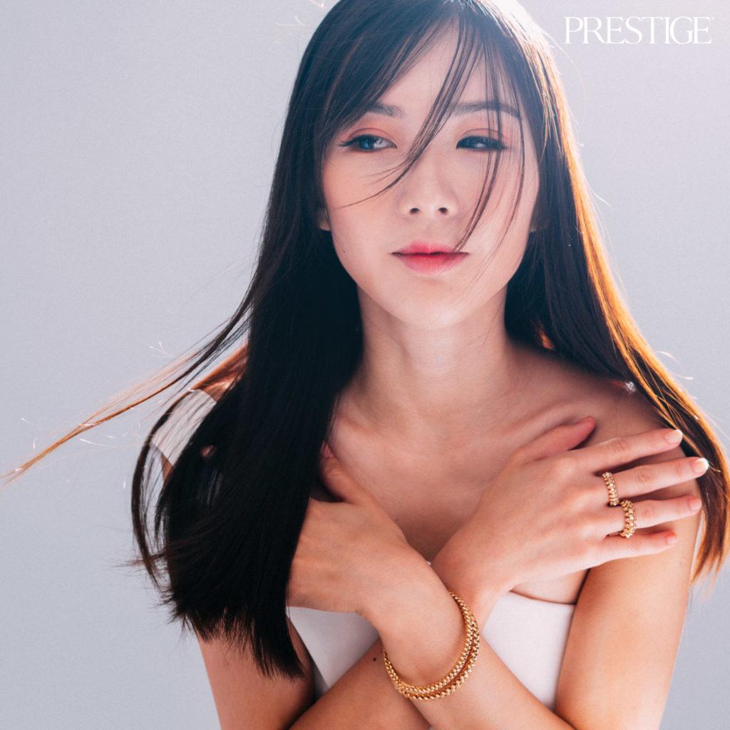 Tiffany Yow