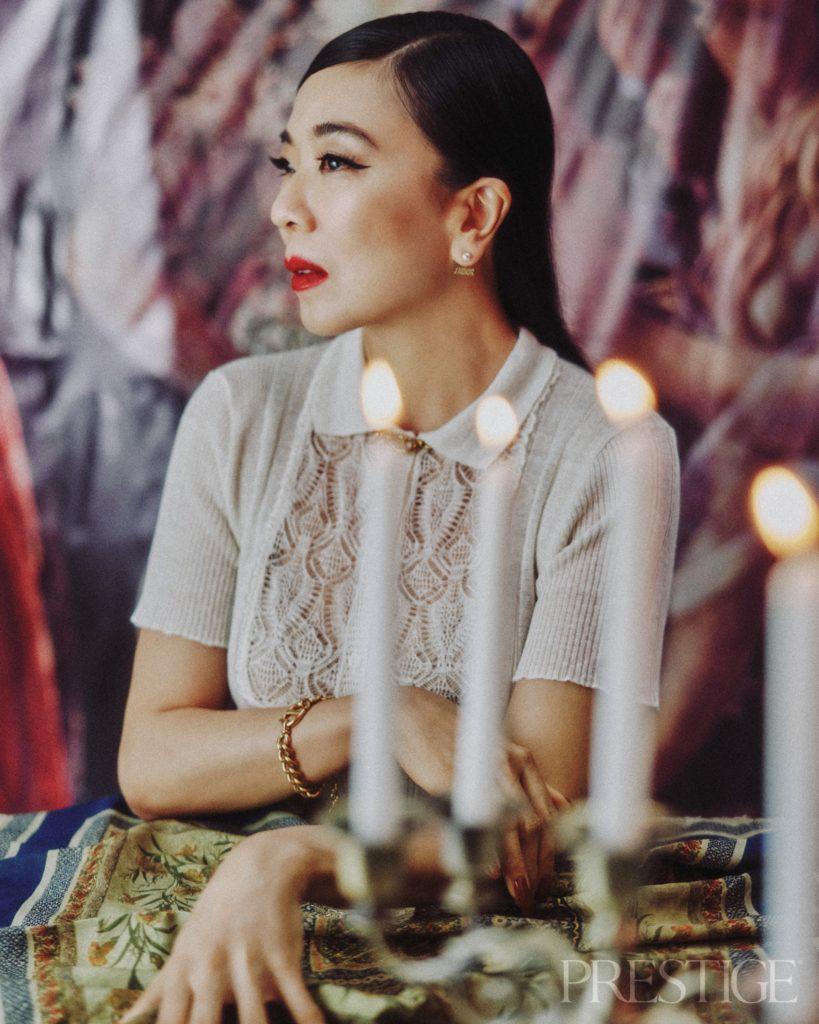 Lim Wei-Ling